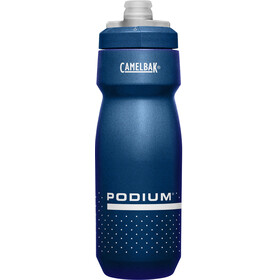 CamelBak Podium Bidon 710ml, navy pearl